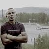 Вальтер Вольф, 22, г.Барнаул