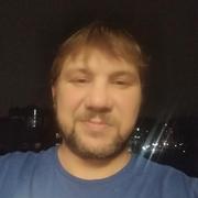 Анатолий 42 года (Рыбы) Калининград