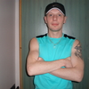 romka, 43, г.Шяуляй