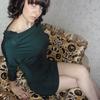 Мария, 32, г.Башмаково