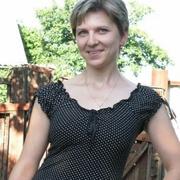 Ярослава 37 лет (Овен) Прилуки