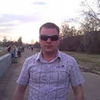 Игорь, 39, Чернігів