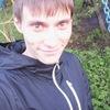 Дмитрий, 21, г.Новоуральск
