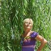 Елена, 55, г.Ува