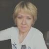 Алена, 57, г.Москва