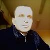 Ad Rodin, 43, г.Усть-Каменогорск