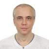 Дмитро, 49, г.Киев