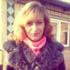 Ольга, 46, г.Ровно