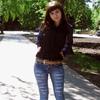 Анастасия, 17, г.Курск