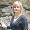 Светлана Плешакова-Ба, 50, г.Кривой Рог