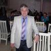 Сергей, 61, г.Ростов-на-Дону