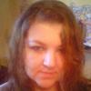 Александра, 33, г.Белгород