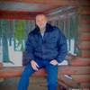 Денис, 43, г.Великий Новгород (Новгород)