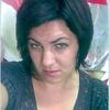 Татьяна, 36, г.Гуляйполе