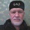 Ильдар, 56, г.Москва