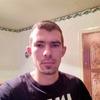 Игорь, 26, Нікополь
