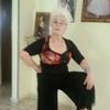 Валентина, 76, г.Тель-Авив