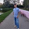 Дмитрий, 22, г.Воротынец