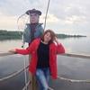 Оксана, 44, г.Великий Новгород (Новгород)