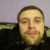 Андріко, 30, г.Ивано-Франковск