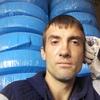 Евгений, 31, г.Самара