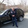 АЛЕКСАНДРОВИЧ, 42, г.Ангарск