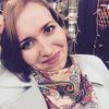 Виктория, 30, г.Воронеж