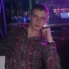 Alex, 36, г.Сургут