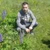 Ruslan, 30, г.Великий Новгород (Новгород)