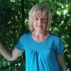 Светлана, 52, г.Симферополь