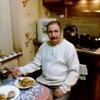 Сергей, 53, г.Ростов-на-Дону