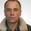 Саша, 46, г.Барнаул