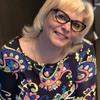 Светлана Крупнова, 48, г.Саранск