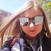 Ляля, 23, г.Киев