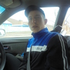 Евгений, 24, г.Газимурский Завод