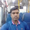 Anil sahani, 23, г.Gurgaon