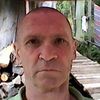 Александр, 54, г.Петрозаводск