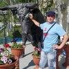 Евгений Клусов, 39, г.Южно-Сахалинск