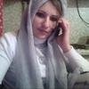 Арина Островская, 20, г.Алжир