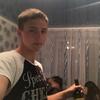 Руслан, 18, г.Оренбург