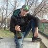 павел, 24, г.Тирасполь