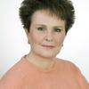 Татьяна, 58, г.Славутич