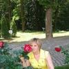 Наталія, 34, Корсунь-Шевченківський