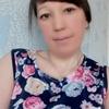 Вера, 35, г.Линево