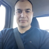 Павел, 35, г.Измаил
