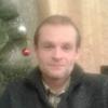 Павел, 49, г.Череповец