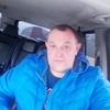 сергей, 37, г.Жуковский
