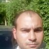 Иван, 30, г.Мелитополь