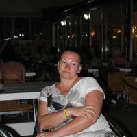 Светлана, 51 год, Телец, Екатеринбург