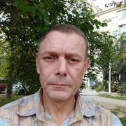 Игорь  Шумских 49 Севастополь